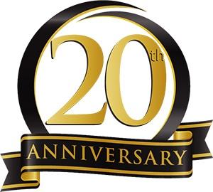 20 Year Anniversary Macmillan Estate Planning