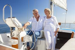 Estate Planning is About Planning for Life