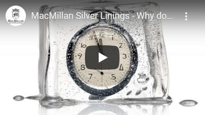 macmillanstrategies_livingwill-1