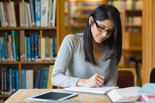 Tax Saving Opportunities for Students