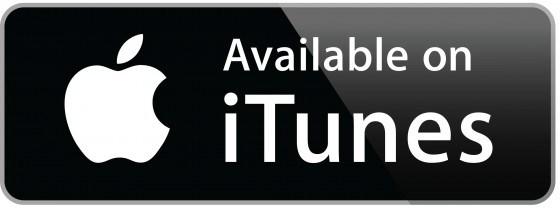 The Strongroom Radio on iTunes
