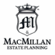 The MacMillan Estate Planning Team