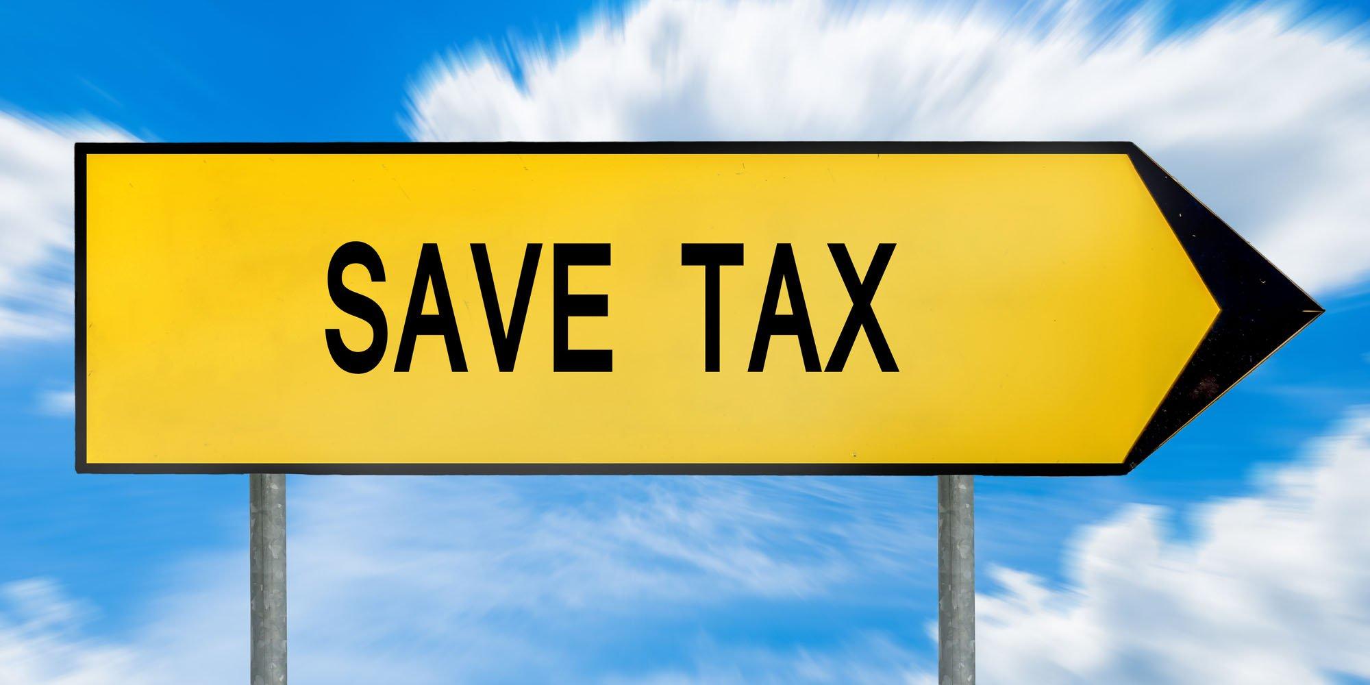 blog-reducetaxbill