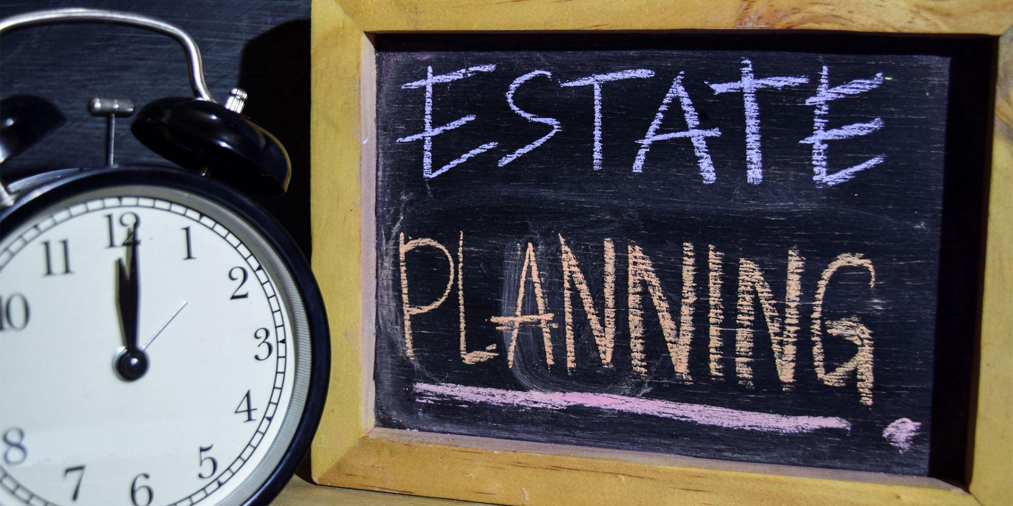 blog-singleestateplan