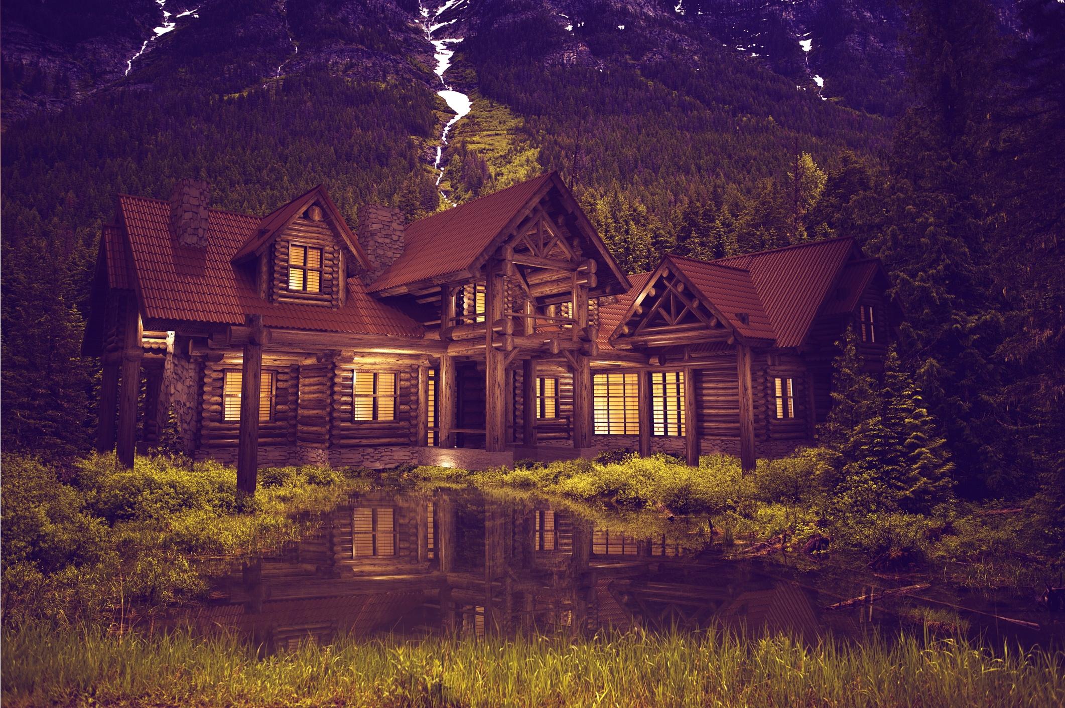 dreamstime_m_38800472.jpg