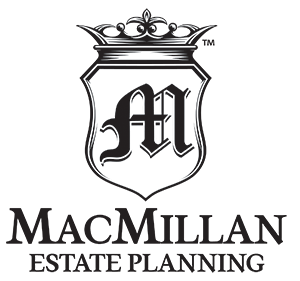 MacMillan Estate Planning