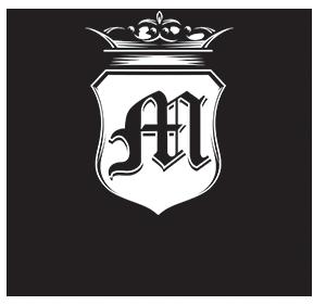 MacMillan Estate Planning