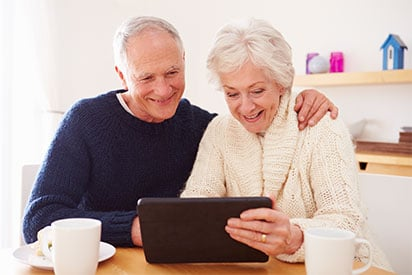 Macmillan Estate Planning Client Experience