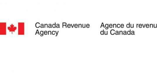 Canada Revenue Agency (CRA)