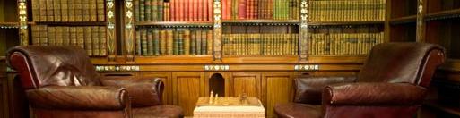 MacMillan Library