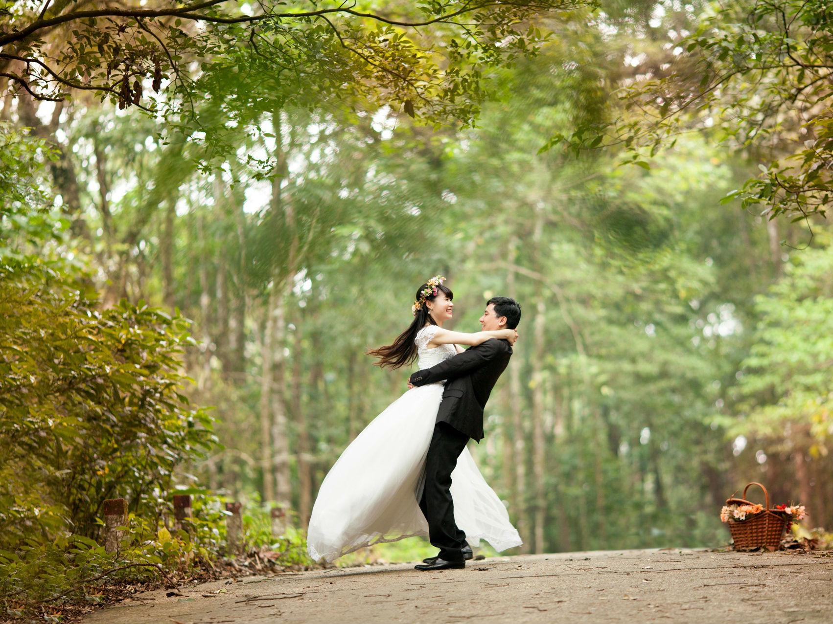 wedding-4x3.jpg