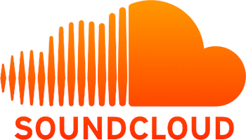 sound-cloud
